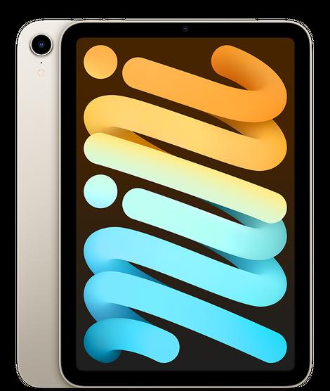 ipad-mini-select-wifi-starlight-202109