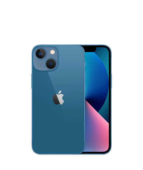 iphone-13-mini-blue-select-2021