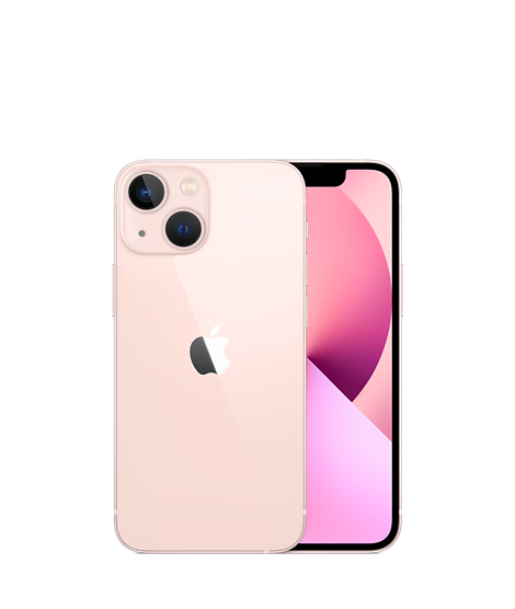 iphone-13-mini-pink-select-2021