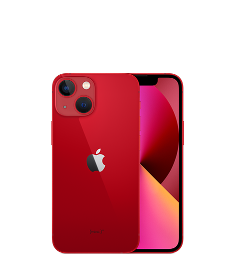 iphone-13-mini-product-red-select-2021