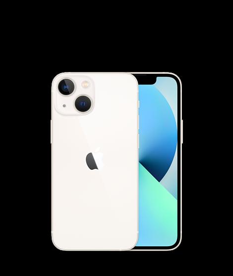 iphone-13-mini-starlight-select-2021