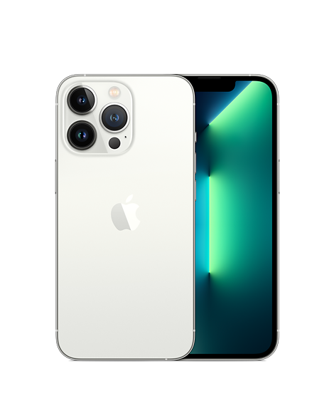 iphone-13-pro-silver-select