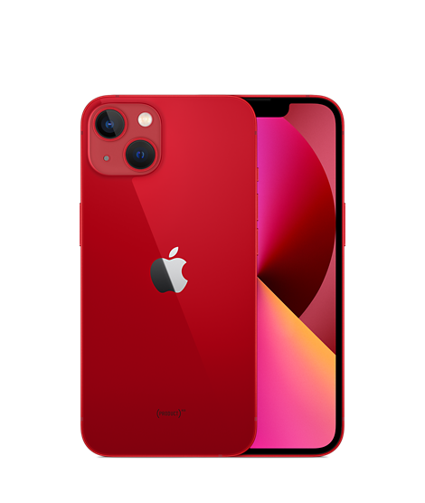 iphone-13-product-red-select-2021